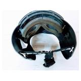 Paintball Facemask