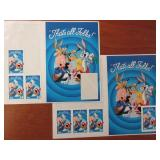 COLLECTIBLE STAMPS ALL NEW