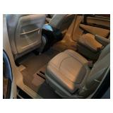 2012 Buick Enclave FWD