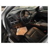 2009 BMW X5 AWD