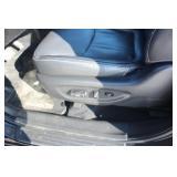 2013 Kia Sorento EX - One Owner -