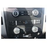 2010 Ford F150 XLT Crew Cab 4X4