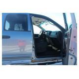 2005 Dodge Ram 1500 Crew Cab 4x4