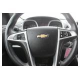2014 Chevrolet Equinox LT - 2 Owners -