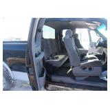 2001 Ford F150 Extended Cab - 4X4 - 2 OWNERS -