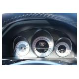 2013 Mercedes-Benz GLK350 AWD - 2 Owners - 111,528 Miles - RUST FREE GEORGIA CAR!!!
