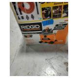 RIDGID 14 GAL WET/DRY VAC