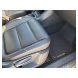 2010 Volkswagen Tiguan SEL 4Motion - AWD - 118,264 miles