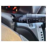 2010 Honda Odyssey EX-L - FLORIDA VEHICLE -  FULLY LOADED