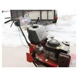 "Lawn Mower 36"" Commercial"