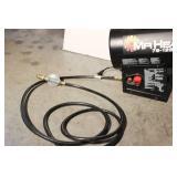 Mr Heater 75 - 12000 BTU Gas Heater