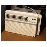 Air Conditioner LG Window Unit