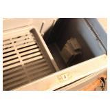 12 Volts Cooler