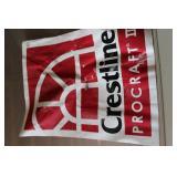 Cristline Window 6