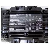 Lenze - G500-B240/43.267 1HP