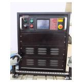 Nuvonyx Laser Driver Power Supply- Lumina Power Driver -  laser equpment
