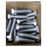 Large Bolts