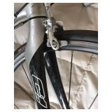 Scott CR1 20 Speed Bike