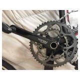 Ridley Orion 20 Speed Bike