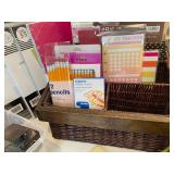Office Supply Grouping