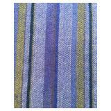 Wool Blanket Made by Millars