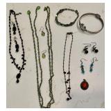 Fancy Jewelry