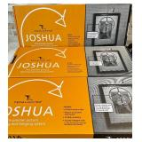 3 Joshua Tech Lighting Picture Lighting and Hanging Systems
