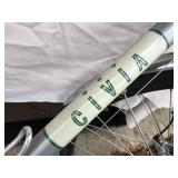 """Civia; """"Bryant""""  10 Speed Commuter/City Bike by Quality Bicycle Products"""
