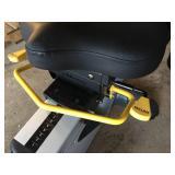 Hoist LeMond Series Exercise Bike