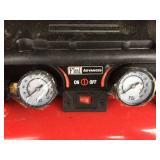 Fini Air 2 Gallon Air Compressor
