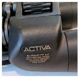 Minolta Activa 8 x 40 Binoculars