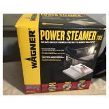 Wagner 1 Gallon Power Steamer