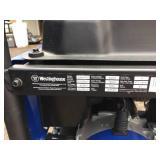 WestingHouse Generator WGEN6000