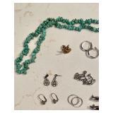 Fun Jewelry Items