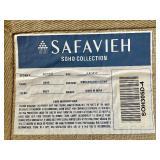 SAFAVIEH Soho Collection Area Rug