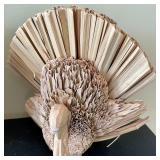 Decorative Turkey Grouping
