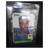 1987 Donruss Barry Bonds Rookie Card #361