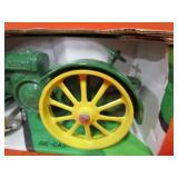 John Deer 1923 Model D Tractor