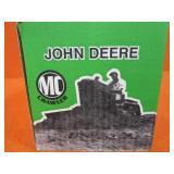 John Deer MC Crawler