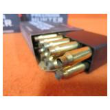 (120) 30 Win Mag Brass for Re-Loading