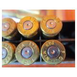 Misc. Rounds for Re-Loading
