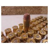 (BSB) 50 Round Box Winchester Range...