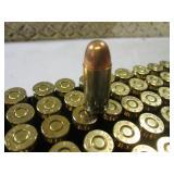 (BSB) 50 Round Box PMC Bronze 45 Au...