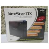 """(BSB) NexStar DX External 5.25"""" Sat..."""