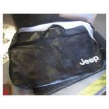 (RM4) Large Jeep Storage Accessory ...