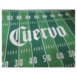 (F-3) Cuervo Football Field Floor M...