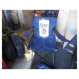 (EW6) 2 Light Beer / Minnesota Viki...