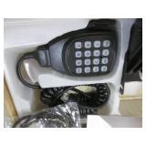 (BSB) Mini-8900 Mobile Radio ...