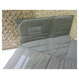 (A-4T) Lot of 2 Therm-A-Rest Self-I...