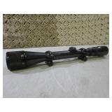 (CNTR) Vintage Weaver V9-A USA Gun ...